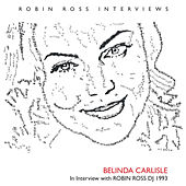 Play & Download Interview 1993 by Belinda Carlisle | Napster