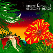 Inner Resort: Midnight Beach by Various Artists