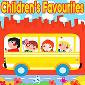 Play & Download Children's Favourites by Various Artists | Napster