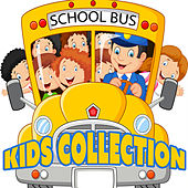 Play & Download Kids Collection by Various Artists | Napster