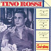Play & Download Ciné-Stars : Tino Rossi by Tino Rossi | Napster