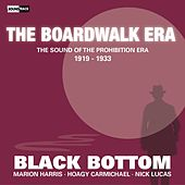 Play & Download Black Bottom (The Sound of the Prohibition Era, 1919-1933) by Various Artists | Napster