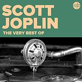 Play & Download The Very Best Of (Scott Joplin) by Scott Joplin | Napster