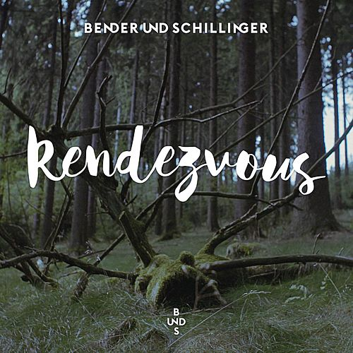 Rendezvous by Bender