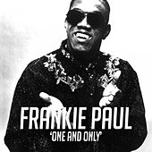 Play & Download One and Only by Frankie Paul | Napster