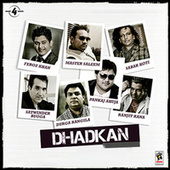 Dhadkan by Various Artists