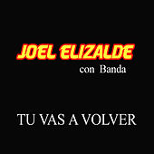 Play & Download Tu Vas a Volver by Joel Elizalde | Napster