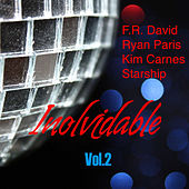 Play & Download Inolvidable Vol.2 by Various Artists | Napster