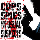 Play & Download Cops, Spies and the Usual Suspects by TMC Movie Tunez | Napster