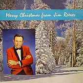 Play & Download Christmas Album (South Africa Version) by Jim Reeves | Napster