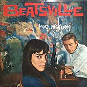 Play & Download Beatsville by Rod McKuen | Napster