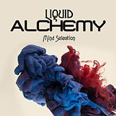 Liquid Alchemy (Mind Selection) by Various Artists
