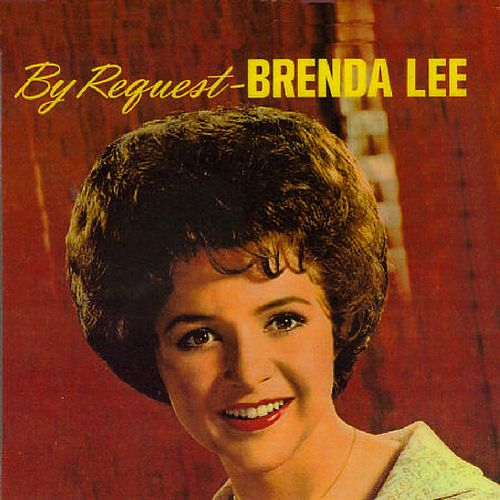 By Request de Brenda Lee
