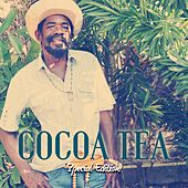Play & Download Cocoa Tea : Special Edition by Cocoa Tea | Napster