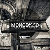 Monodisco, Vol. 29 by Various Artists