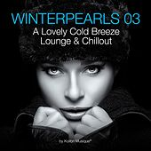 Play & Download Winterpearls 03 - A Lovely Cold Breeze Lounge & Chillout by Various Artists | Napster