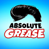 Absolute Grease by TMC Movie Tunez