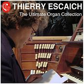The Ultimate Organ Collection by Various Artists