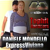Tophit Hardcore by Daniele Mondello