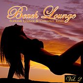 Beach Lounge, Vol. 2 - 20 Supreme Lounge & Chillout Tunes by Various Artists