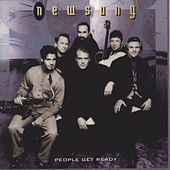 Play & Download People Get Ready by NewSong | Napster