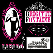 Libido by Brigitte Fontaine
