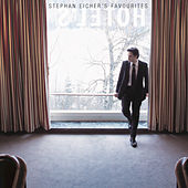Play & Download Hotel S by Stephan Eicher | Napster