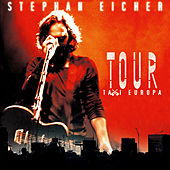 Play & Download Tour Taxi Europa by Stephan Eicher | Napster