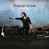 Play & Download Louanges by Stephan Eicher | Napster