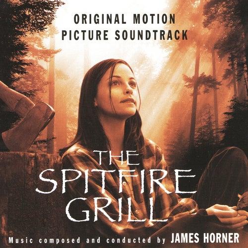 Spitfire Grill [1996 Soundtrack] by James Horner