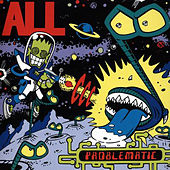 Play & Download Problematic by ALL | Napster