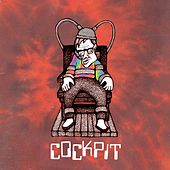 Play & Download Cockpit by Cockpit | Napster