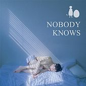 Play & Download Nobody Knows - Single by Standing Egg | Napster