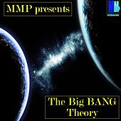 Play & Download The Big Bang Theory - EP by Various Artists | Napster