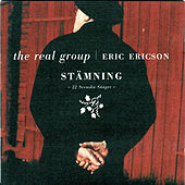 Stämning by The Real Group