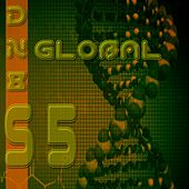 Play & Download D N 8 Global S 5 by Various Artists | Napster