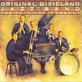 Play & Download The 75th Anniversary by Original Dixieland Jazz Band | Napster