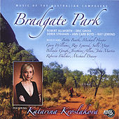 Play & Download Bradgate Park by Various Artists | Napster