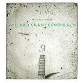Play & Download Pilgrim Road by Willard Grant Conspiracy | Napster