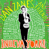 Play & Download Nueva York! by Dan Zanes | Napster