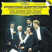 Play & Download Vivaldi: Le quattro stagioni by Various Artists | Napster