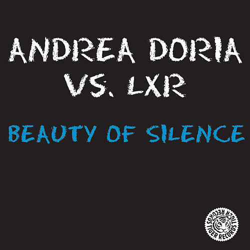Play & Download Beauty Of Silence by Andrea Doria | Napster
