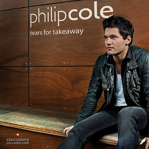 Play & Download Tears For Takeaway by Philip Cole | Napster