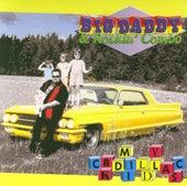 My Cadillac Kids by Big Daddy