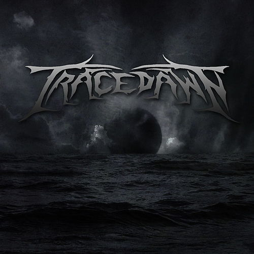 Play & Download Tracedawn by Tracedawn | Napster