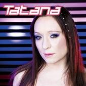 Tatana by DJ Tatana