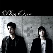 Play & Download Plusone by Plus One | Napster