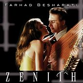 Play & Download Zenith by FarHad | Napster
