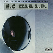 Play & Download Illa Lp by E.C. Illa | Napster