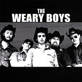 The Weary Boys by The Weary Boys